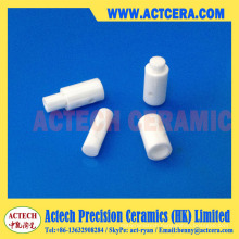 Customized Machining Zirconia Ceramic Plunger
