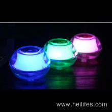 Customized LED Humidifier for Electronic Gifts
