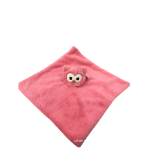 Owl Baby Comforter à vendre