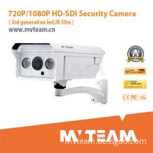 Professional CCTV System 1080P HD-Sdi Waterproof IR LED Array (MVT-SD73)
