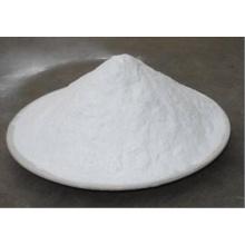 Пищевая добавка Maltodextrin De 10-12, 13-17, 18-20, 15-20, 10-15