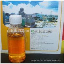 Herbizid Clethodim 24% EG, 12% EG