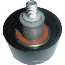 Piezas de Coches Tensor de Cinturón Automático Rat2283
