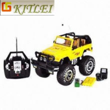 Nice Plastic Children Small Toy Cars