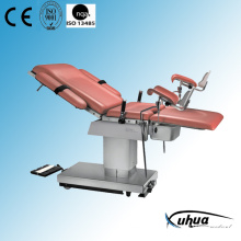 Electric Medical Delivery Table (ET-400B)