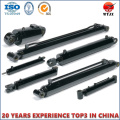 Welded Hydraulic Cylinder for Agricultural Equipment