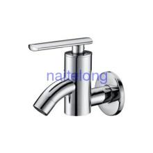 3023-C Bidet faucet Single Handle Bibcock Scimitar faucet