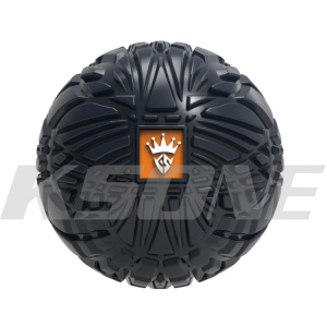Muskel Max Massage Ball