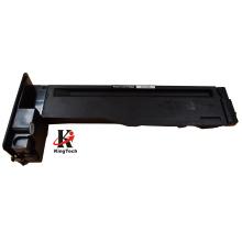 New Product SAM MLT 707L  Generic  Quality Toner Cartridge Compatible for  Laser Printer  SL-K2200 SL-K2200ND