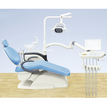398hb 9 Unité dentaire de mémoire avec CE