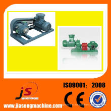 sliding vane pump / diesel transfer pump