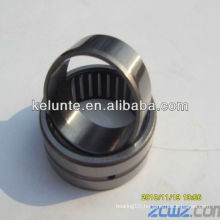 OEM McGill needle roller bearings BHA68