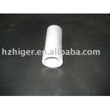 partie d'outils pneumatiques de moulage mécanique sous pression en aluminium