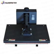 FREESUB Sublimation Máquina de impressão personalizada sob medida camisas