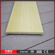 Strong WPC Wooden Decking Boards