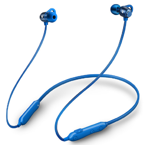 Waterproof Wireless Bluetooth Earphones