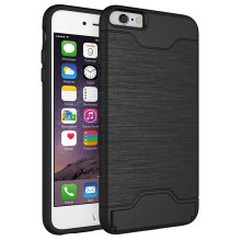 Funda multifunción antideslizante para iPhone6 ​​Plus