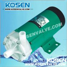Magnetic Driven Circulation Pump (MP-30r)