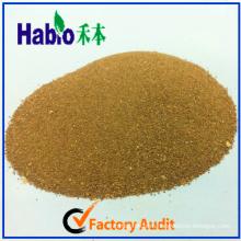 Food grade acid neutral alkaline protease enzyme