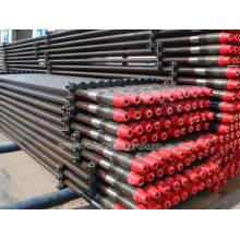 API Standard for Water Gas Oil Coal Well Oil Drill Pipe 2 3/8