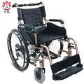 Behinderten-Elektrorollstuhl für Behinderte