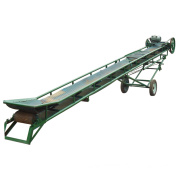 Belt Conveyor/Conveyor Belt/Conveyor