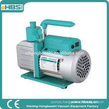 2RS-1 high quality Double stage liquid ring vacuum pump