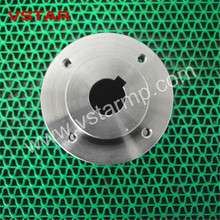 Agricutural Machinery Parts CNC Machining with OEM Service Vst-0996