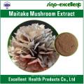 Maitake Extract, Grifola Frondosa Extract
