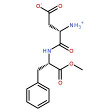 Aspartame(CAS:22839-47-0)