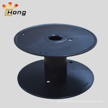 200MM Plastic Shipping Spools For Wire Machinery