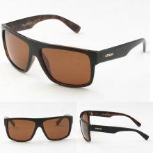 design de itália ce óculos de sol uv400 (5-FU021)