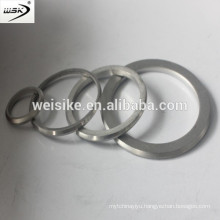 wellhead forging flange Ring joint gasket