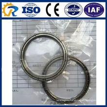 Slim section bearing KD042CP0 thin section bearing KC042CP0