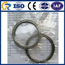 Slim section bearing KD042CP0 thin section bearing KC042CP0