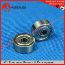 Great SMT 623ZZ Bearing Use for SMT Machine