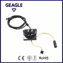 ZY-8902 Automatic Faucet Sensor Control