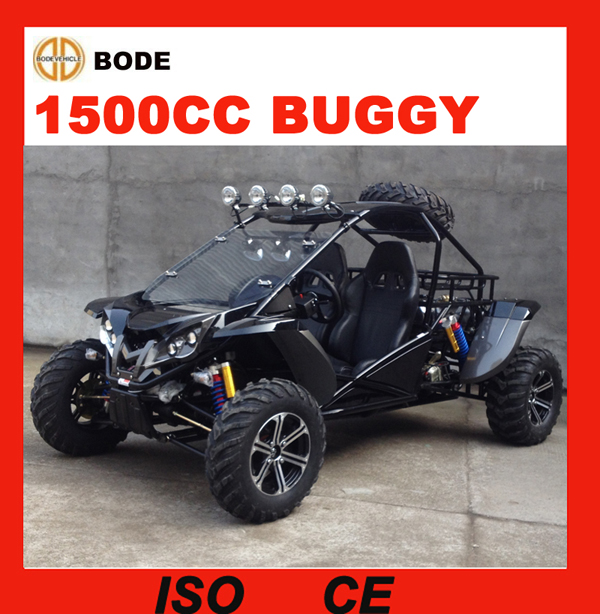 CE 1500cc Adult Go Kart For sale