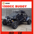 New 1500cc Renli 4X4 Beach Buggy for Sale