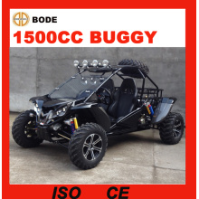 CE 1500cc Adult Go Kart For sale