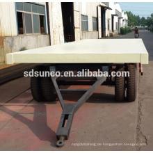Landmaschine Sattelzugmaschine zum Verkauf