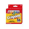 Pantone Colors / Different colors are available! color: and Set Packaging art supplies crayon