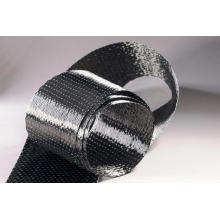 Unidirectional Carbon Fiber Cloth (W50CM)