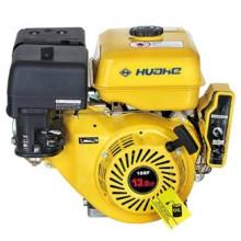 HH188-E 13.0HP Electric Start Gasoline Engine