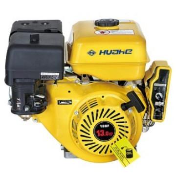 Motor a gasolina de partida elétrica HH188-E 13.0HP