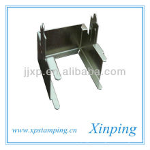 OEM high quality transformer parts