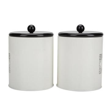 Storage Box Coffee Table Organiser Costco