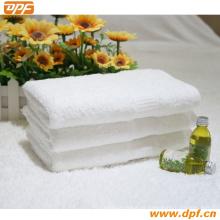 Toalha de limpeza de microfibra Suprimentos da China Toalha de lavagem de tecido no atacado