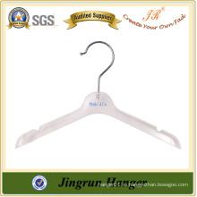 Пластиковая вешалка для одежды Китая