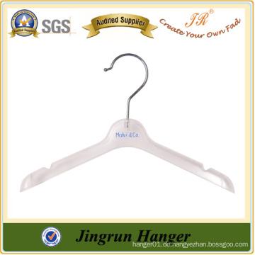 Kunststoff Kleiderbügel aus China